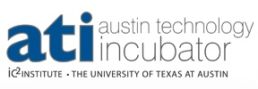 iC2 Institute, Austin Technology Incubator